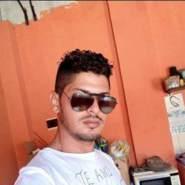 zaidr68's profile photo