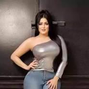 maisama638815's profile photo