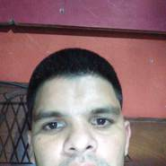 luisramirez157's profile photo