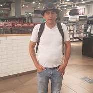 ghiorghis165694's profile photo