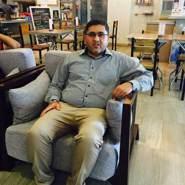 abdulq301900's profile photo