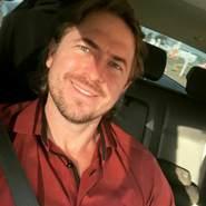 tony632225's profile photo