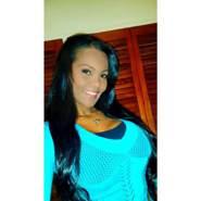 yohelysm896877's profile photo