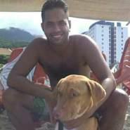 alejandrog339753's profile photo