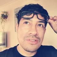 alonsopizzali's profile photo