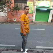 betoc2388's profile photo