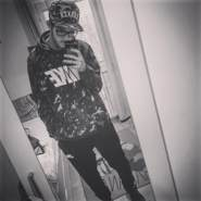 marcelg134's profile photo
