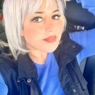 gn55963's profile photo