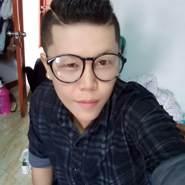 maneeratr180496's profile photo