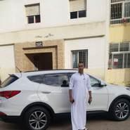 nadeerb687463's profile photo