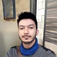 aldrick115768's profile photo