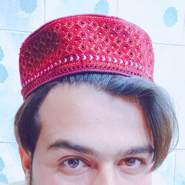 musawarh862272's profile photo