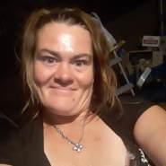 honey325401's profile photo