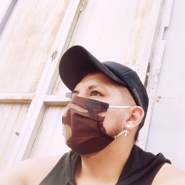 jeisonr962526's profile photo