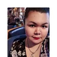 joobj22's profile photo