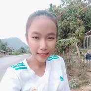 phengk430726's profile photo