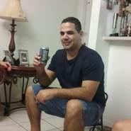 eduardo306925's profile photo