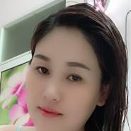 huongd404210's profile photo