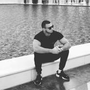 xatikov_29's profile photo