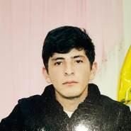 ilkin30's profile photo