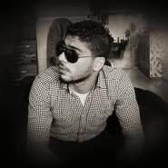 mohammedrabdulrahman's profile photo