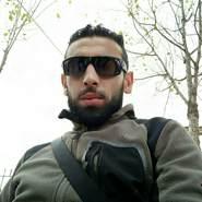 djihad82's profile photo