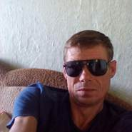 victorb960860's profile photo
