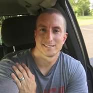 anderson6725's profile photo