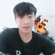quangh94428's profile photo