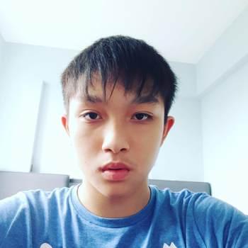 nicholasn624581_Singapore_Single_Male
