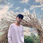 tun2255's profile photo