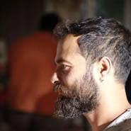 ramazand127042's profile photo