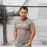 karim035869's profile photo