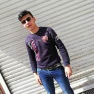 aabd579328's profile photo