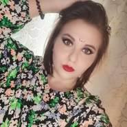 lerap48's profile photo