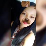 fanya425460's profile photo
