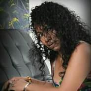 kelly096008's profile photo
