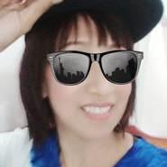 bnb3468's profile photo