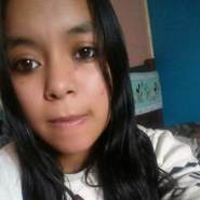 ruby057635's profile photo