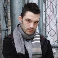 davidcheekzweeks's profile photo