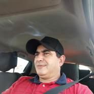 ahmeda770163's profile photo