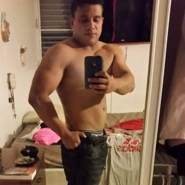juanc376617's profile photo