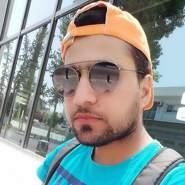 usmanm93's profile photo