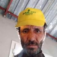 salihk727959's profile photo