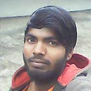 rahalya599729's profile photo