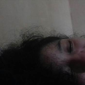 cleidem794208_Espirito Santo_Soltero (a)_Femenino