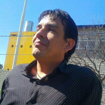 sergioe174119_Buenos Aires_Độc thân_Nam