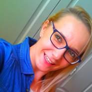 ewan992's profile photo