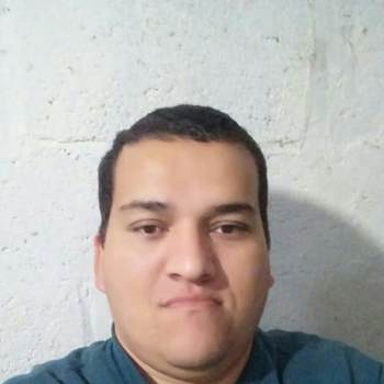 wagnerc801328_Sao Paulo_Solteiro(a)_Masculino