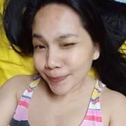 marie598710's profile photo